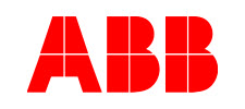 abb-electrical-solutions-rcb