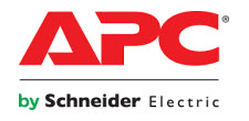 apc-data-center-uninterruptable-power-rcb-solutions