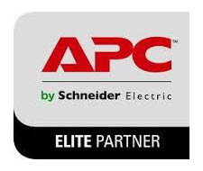 apc-elite-partner-data-center-uninterruptable-power-rcb-solutions