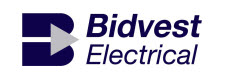 bidvest-electrical-solutions-rcb