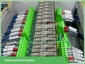 building-automation-006