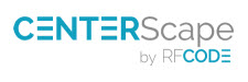 centerscapet-logo-data-center-monitoring-management
