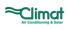 climat-data-center-air-conditioning-rcb-solutions