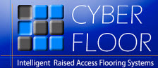cyber-floor-data-centers-raised-access-flooring-rcb-solutions