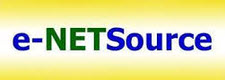 e-net-source-data-centers-makelsan-ups-rcb-solutions