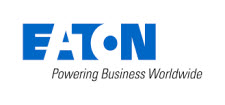 eaton-data-centers-makelsan-ups-rcb-solutions
