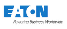 eaton-logo-data-center-monitoring-management