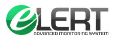 elert-logo-data-center-monitoring-management