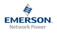 emerson-network-power-data-center-uninterruptable-power-rcb-solutions