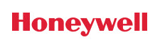 honeywell-electrical-solutions-rcb