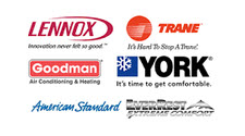 lennox-trane-goodman-york-american-standard-everrest-data-center-air-conditioning-rcb-solutions