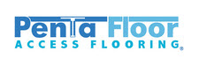 penta-floor-data-centers-raised-access-flooring-rcb-solutions