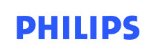 philips-electric-voltage-electrical-solutions-rcb