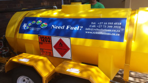rcb-fuel-delivery-service-003