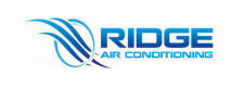 ridge-data-center-air-conditioning-rcb-solutions