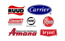 ruud-carrier-coleman-payne-rheem-amana-bryant-air-data-center-air-conditioning-rcb-solutions