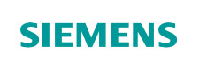 siemens-electric-voltage-electrical-solutions-rcb