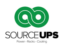 source-ups-data-centers-makelsan-ups-rcb-solutions