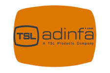 tsl-adinfa-data-centers-makelsan-ups-rcb-solutions
