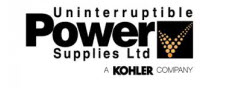 uninterruptable-power-supplies-data-center-uninterruptable-power-rcb-solutions