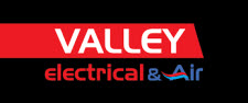 valley-electrical-air-data-center-air-conditioning-rcb-solutions