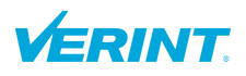 verint-logo-data-center-monitoring-management
