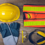 Tips for Using- Personal protective equipment